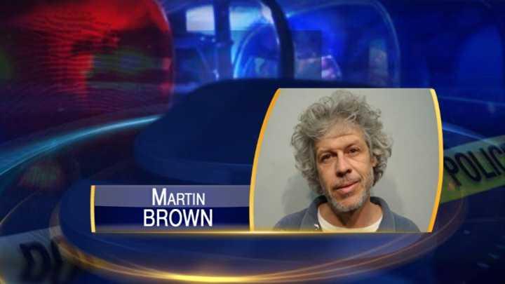 Martin-Brown-42.jpg