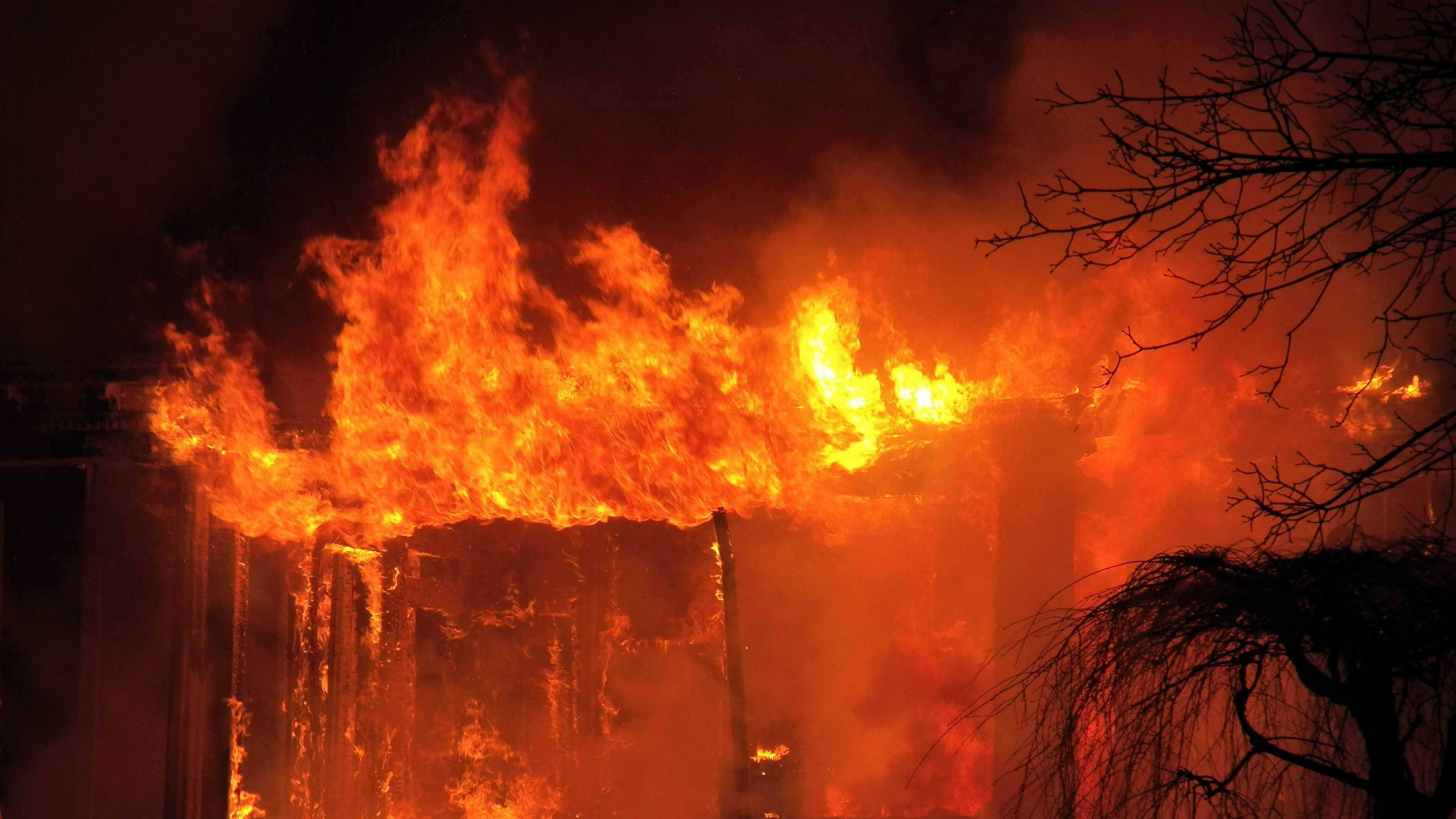 img-Concord house fire 1