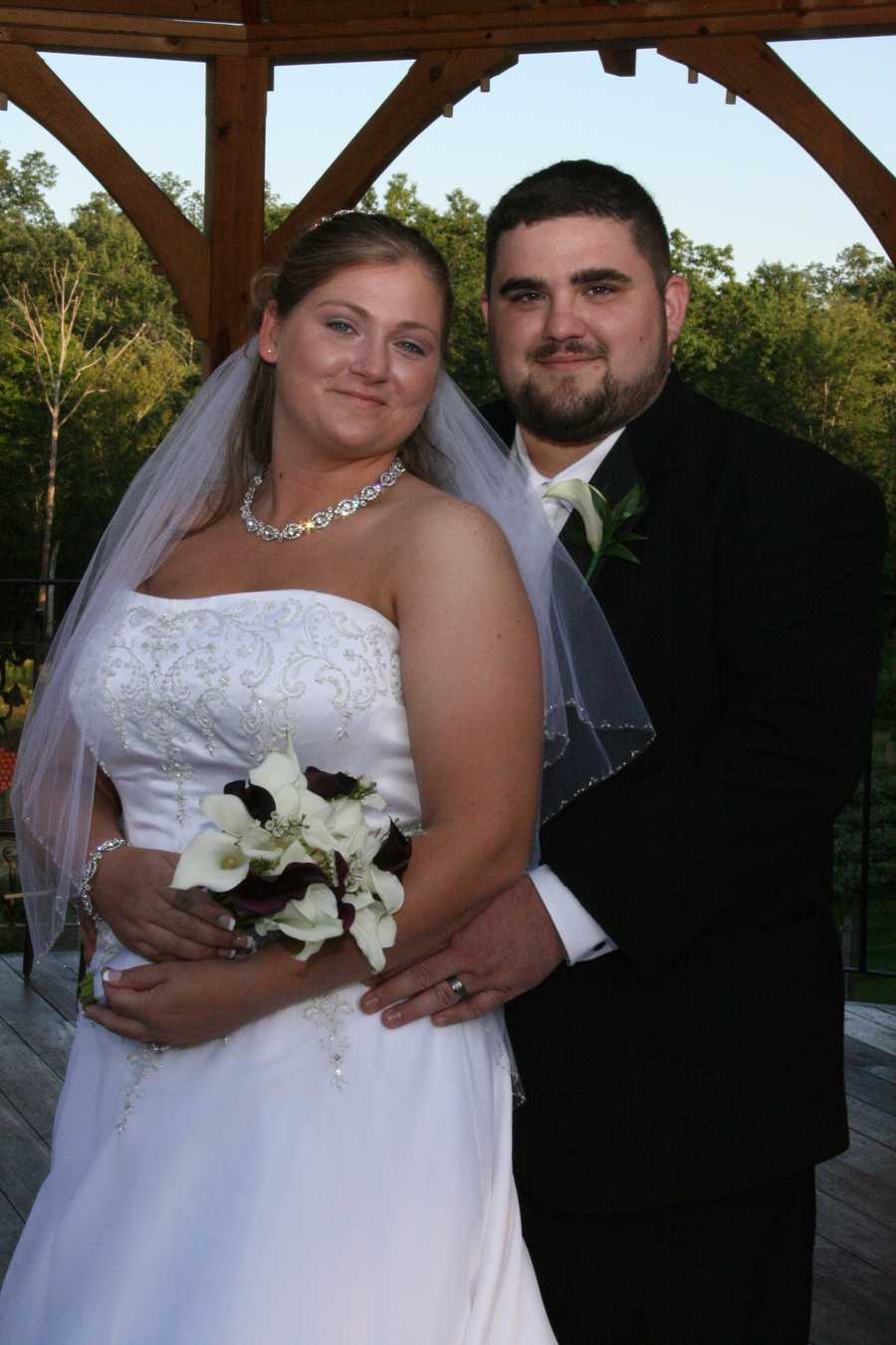 For a full story on what happened to this couples, click here:http://www.wmur.com/news/nh-news/AG-looks-for-owners-of-wedding-pictures/-/9857858/19636074/-/format/rsss_2.0/-/148ku1n/-/index.html
