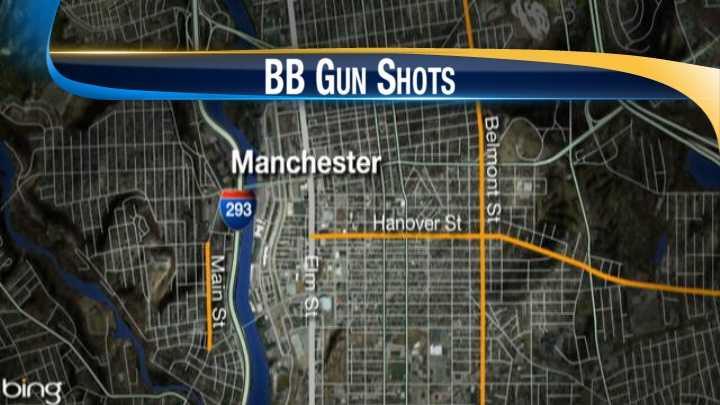 img-Manchester BB gun shootings