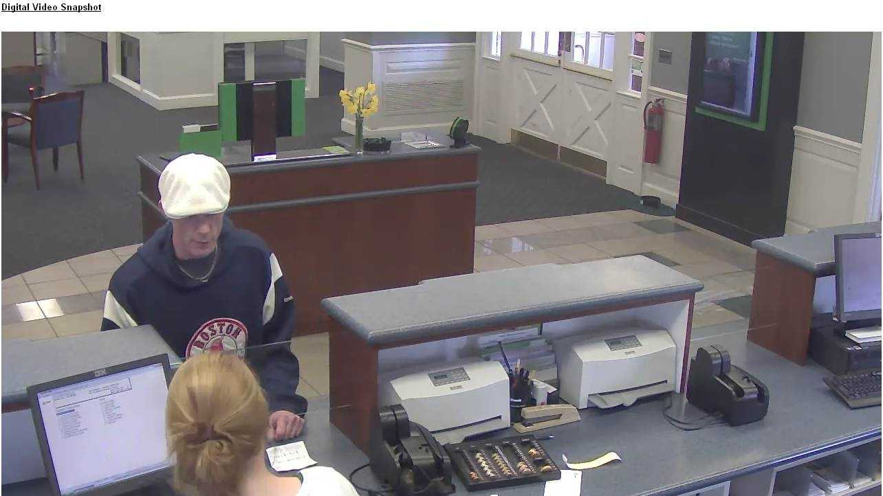 img-Hampton bank robbery