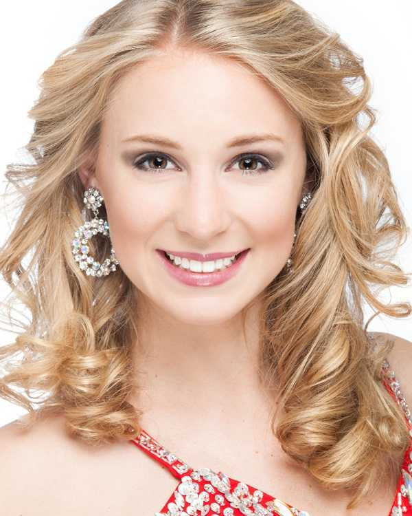 "Miss Monadnock Region: Jillian GranucciTalent: Flute Performance ~ ""Riverdance""Platform: Start Something Big: Big Brothers Big Sisters of AmericaSchool: Graduate of the University of New Hampshire"