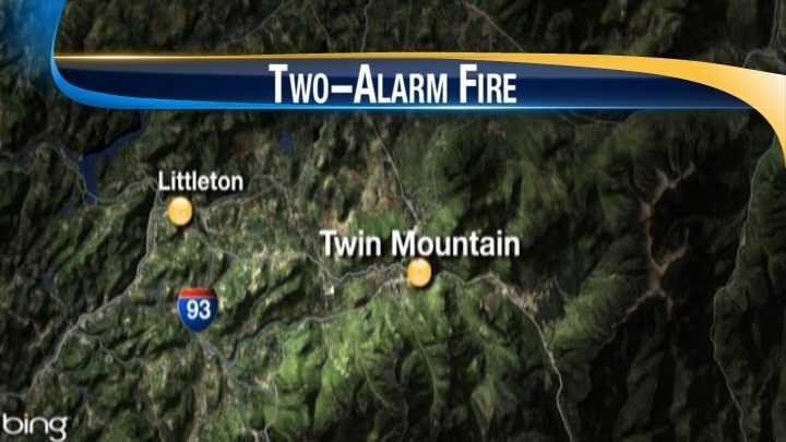 img-Twin Mt fire