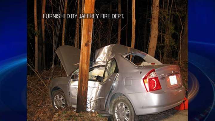 img-Jaffrey crash 0501