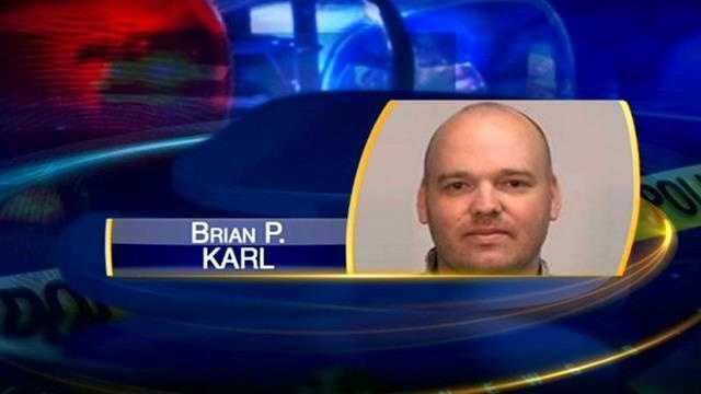 Brian-Karl-mug.jpg