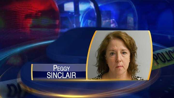 img-Peggy Sinclair
