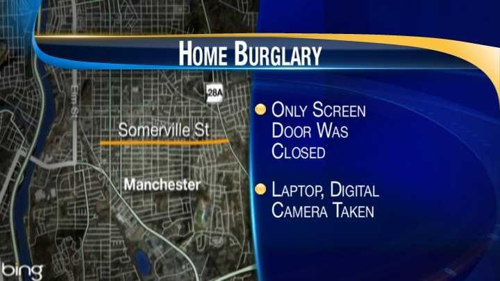 img-Manchester screen door theft