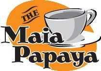 Tie-17) The Maia Papaya in Bethlehem