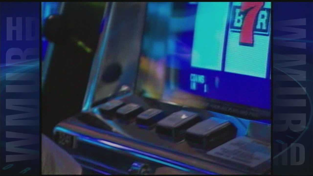 A special joint House committee has recommended killing a bill that would legalize a casino in New Hampshire.