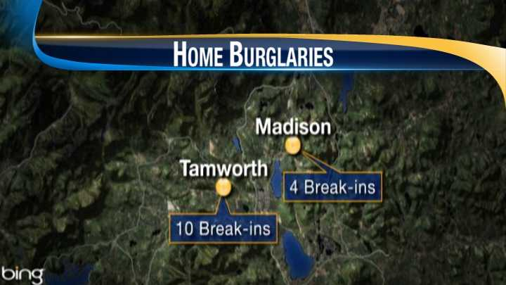 img-Carroll county burglaries
