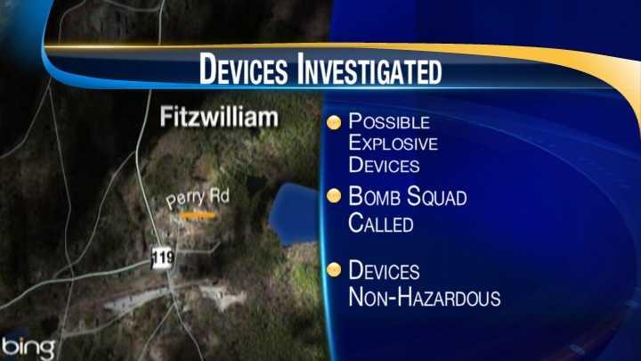 img-Fitzwilliam possible explosive