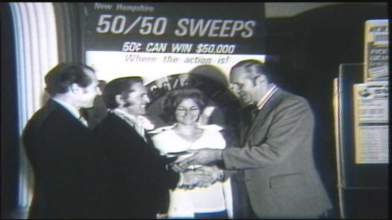 Casino battle brings up memories of lottery debate