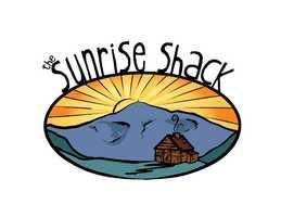 18) The Sunrise Shack in Glen