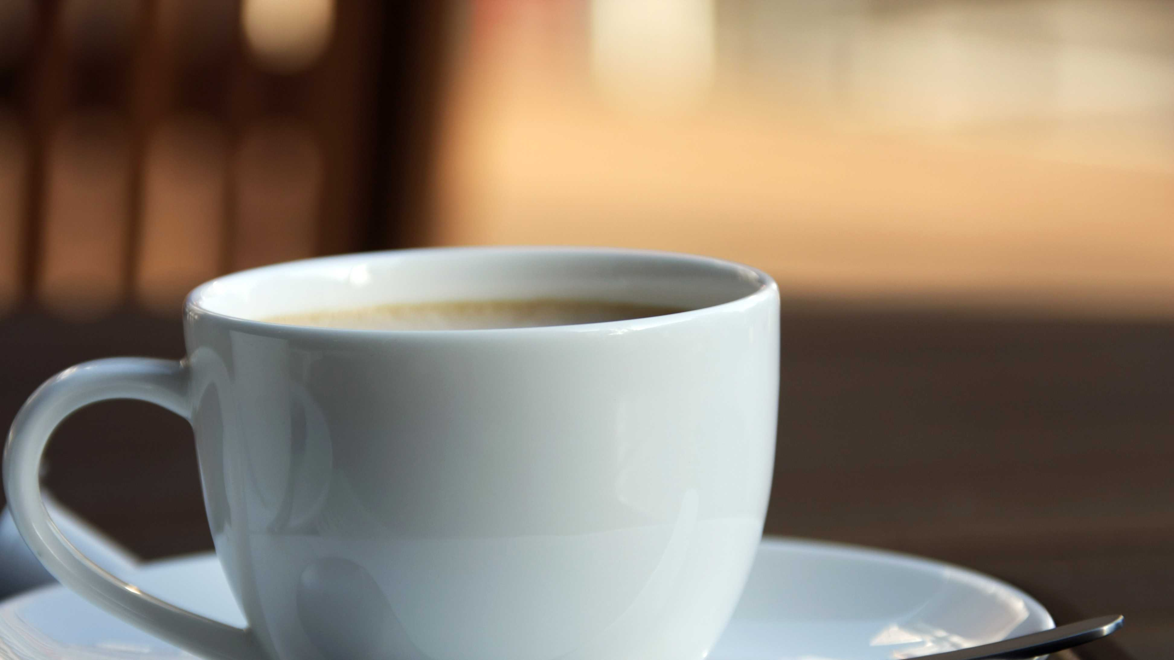 Avoid caffeine or alcohol. They increase blood flow to the skin and increase your risk of dehydration. Source: webmd.com