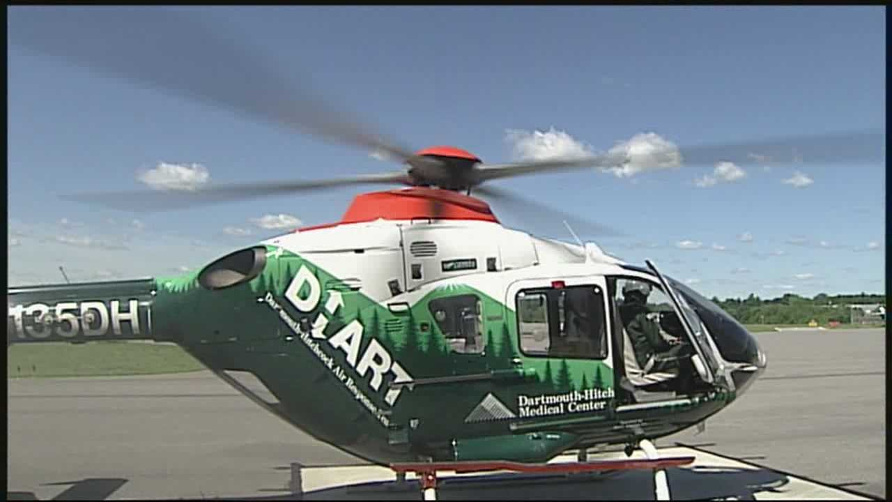 System lets helicopters fly in bad weather