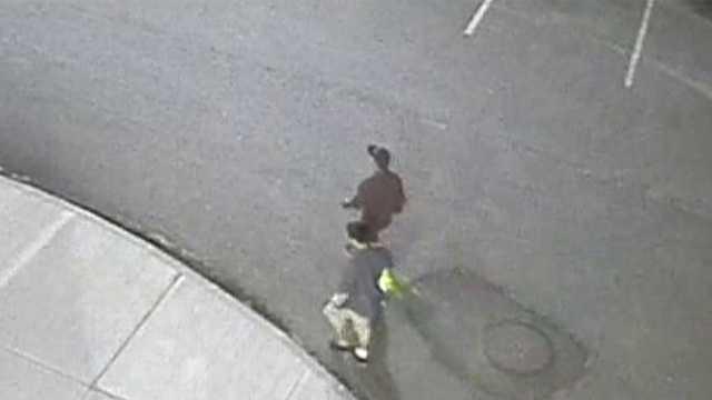 Portsmouth-burglary-610.jpg