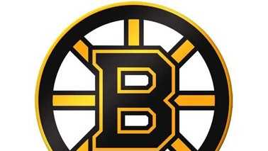The Bruins are in the Stanley Cup Finals again! Who are the men behind the masks? Our sister station WCVB helped us compile information about your Boston Bruins. Click through to learn some fun facts.