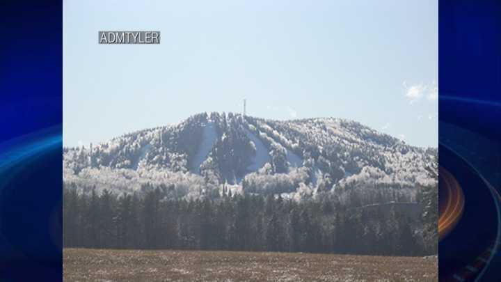 img-Ski NH pat's peak