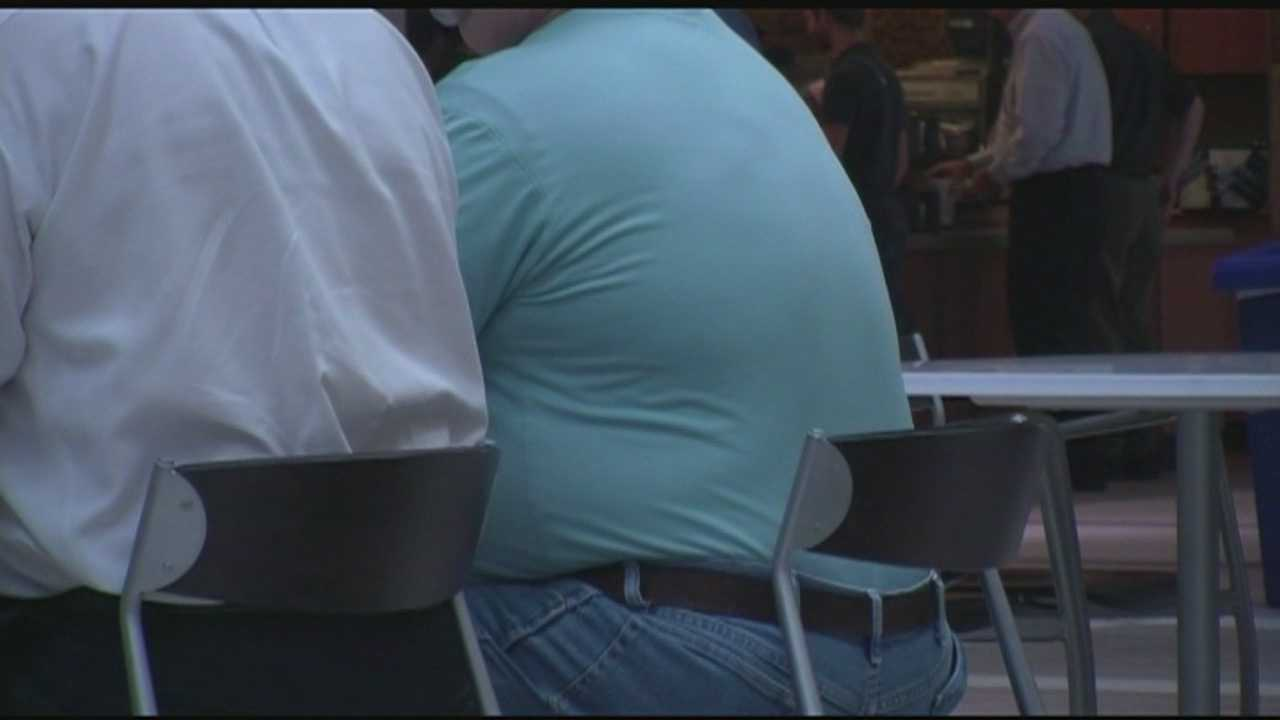 Pros and cons with designation of obesity as a disease
