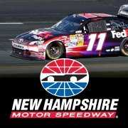 We compiled a list of 20 things you may not know about the New Hampshire Motor Speedway and its history.