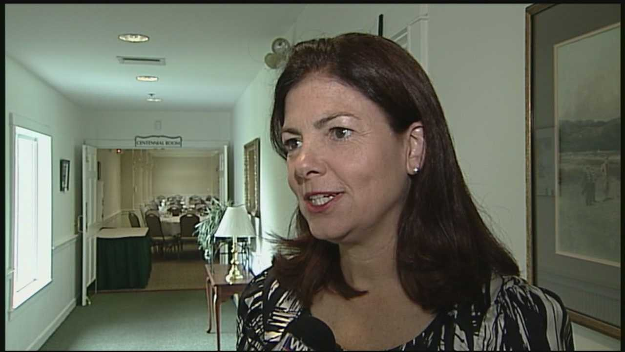 Ayotte defends decision to vote for immigration bill