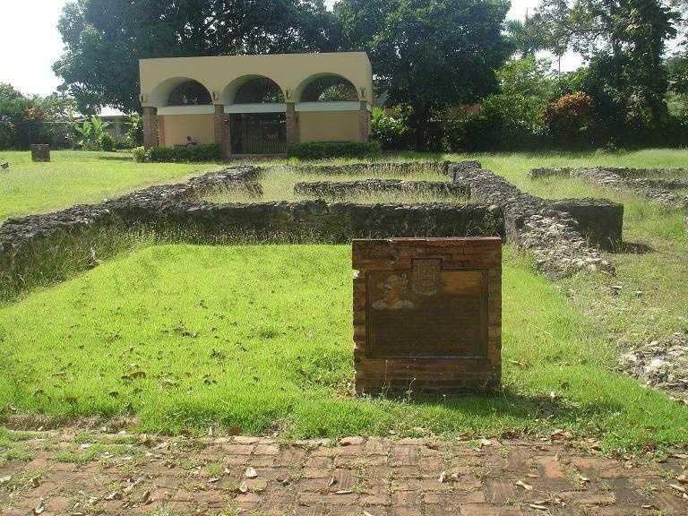 20.) San Juan, PR