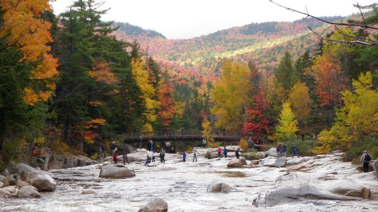 saco-river-lower-falls-72.jpg