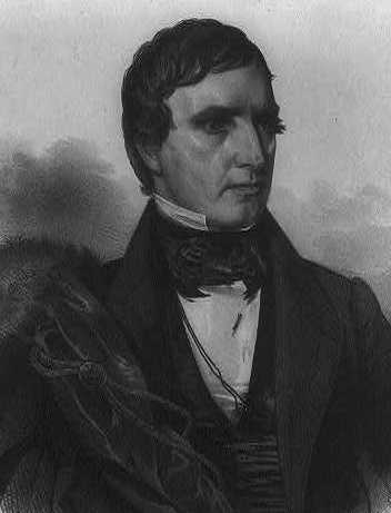 "Pierce is the only president to have kept the same cabinet throughout his four year term. His vice president, William Rufus King, died early on and was never replaced.(Source: ""The American Presidency"")"