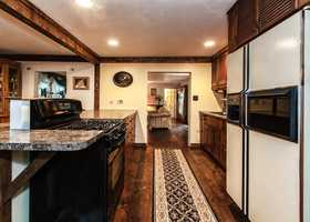 It is listed for sale at $299,000.