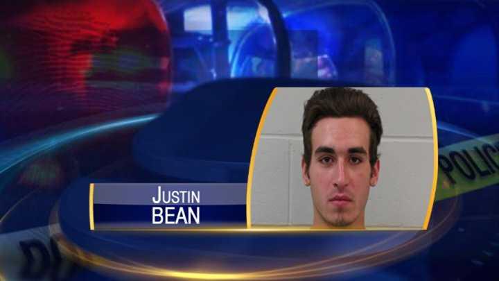 mug-Keene officer assault