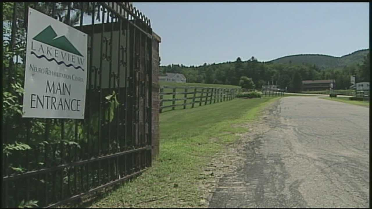 Effingham rehab facility scrutinized after resident walks away