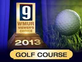 This week, we asked our viewers where is the place to golf in NH?