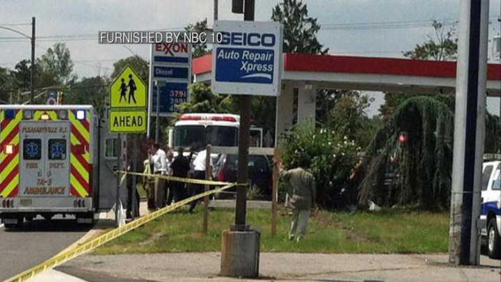 img-NH woman charged in NJ crash