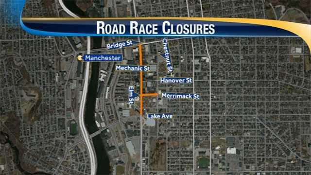 Manch-road-closures.jpg