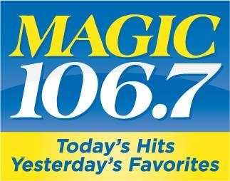 In 1994 Bergeron had a morning news show on Boston station WMJX (Magic 106.7) and doubling as a commentator and lifestyle reporter for a Boston TV station.