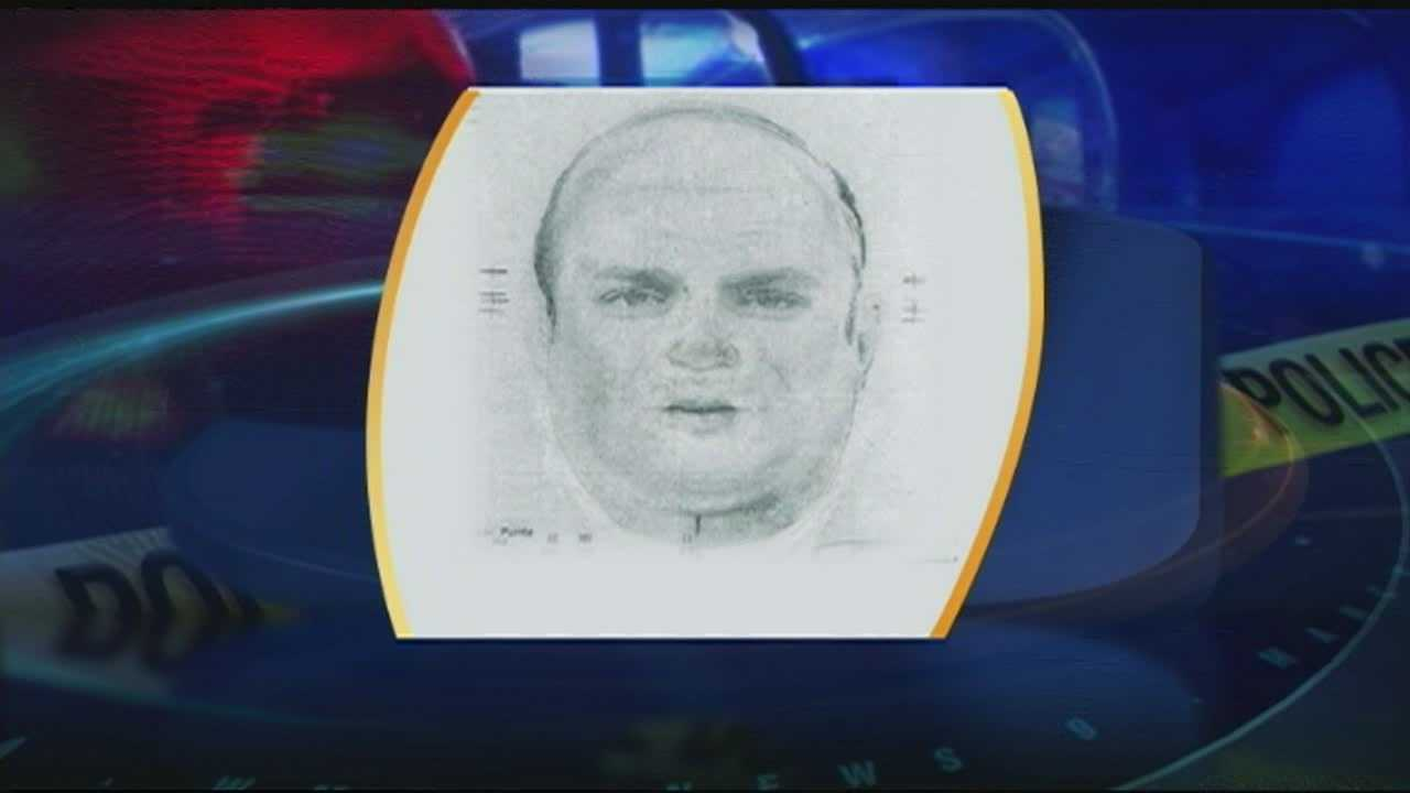 Man sought in stun gun attack in Lebanon