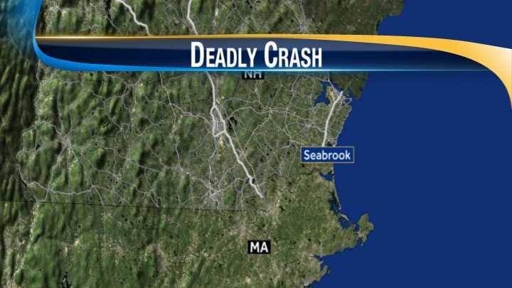 seabrook fatal map.jpg