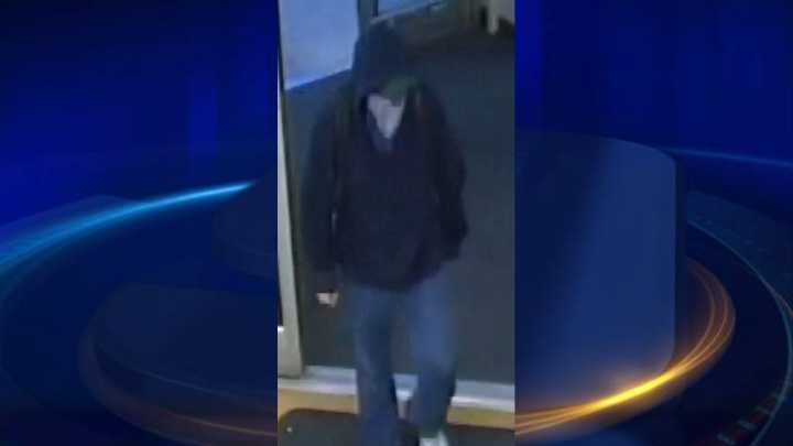 img-Manch rite aid robbed