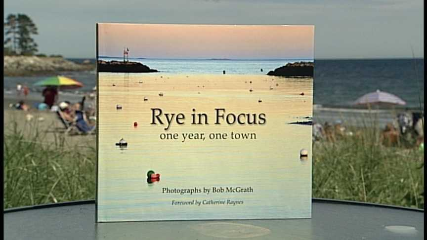 Rye in Focus.jpg