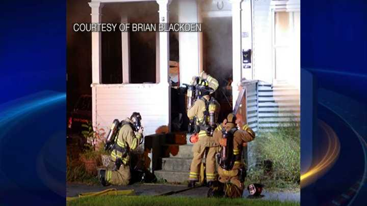 img-Concord historic home fire