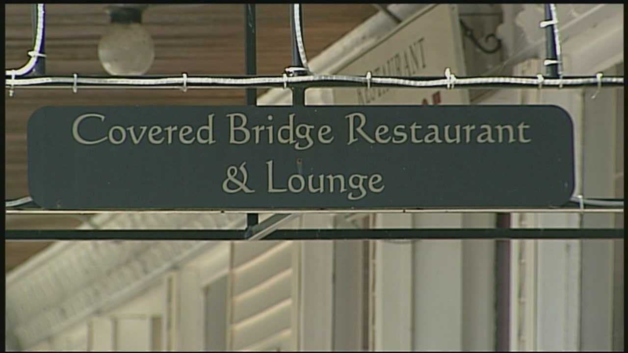 New hepatitis concerns at Contoocook restaurant