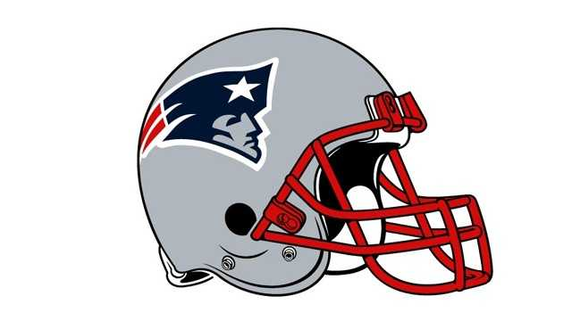 NFL Richest - New England Patriots