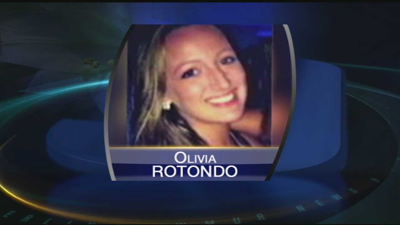 UNH students react to apparent drug death