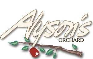 3) Alyson's Orchard in Walpole