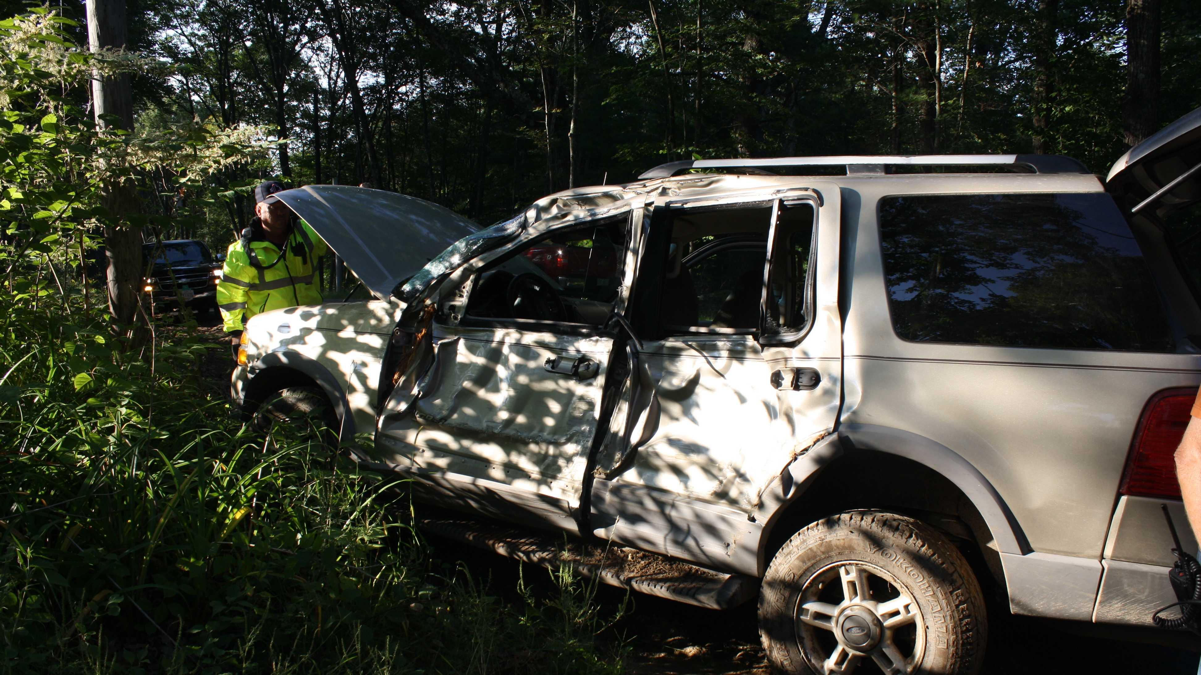 img-Boscawen pole crash