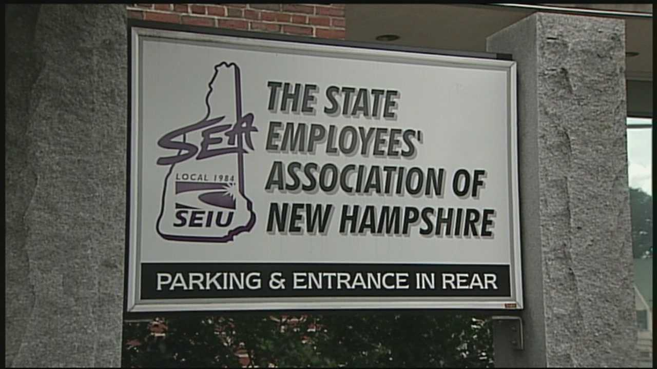 Health care sticking point in contract negotiations