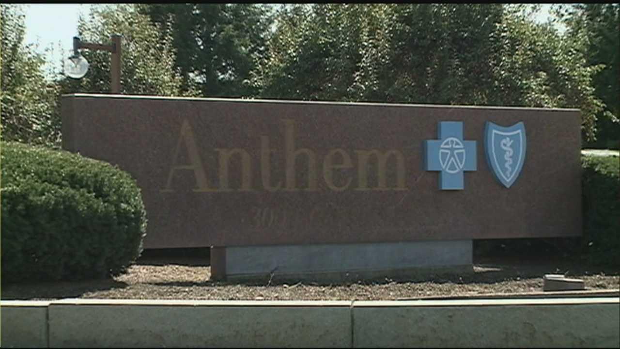 Anthem defends limited provider network
