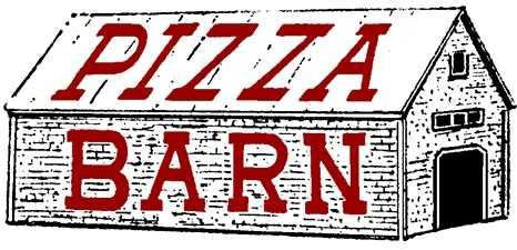 7) Pizza Barn in Center Ossipee