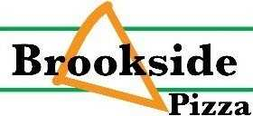 14) Brookside House of Pizza in Belmont, Concord and Loudon
