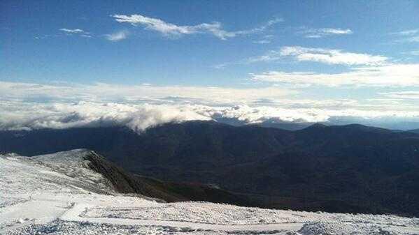 Mt Wash-924.jpg